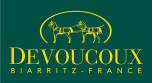 Logo devoucoux